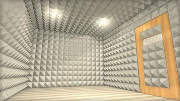 Image 5  Ceiling Experts India. Exterior Soundproofing. Home Design Ideas